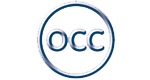 OCC - Oldie Car Cover