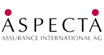 ASPECTA assurance international ag